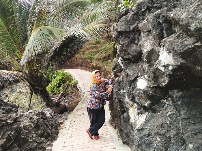 rock Parks