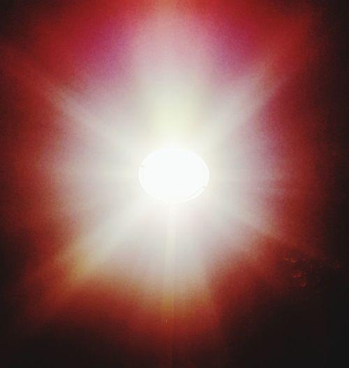 Sky Outdoors Night Life 🌛 No People Illuminated EyeEmNewHere Long Exposure Photo♡ EyeEm Best Shots Photography Is My Escape From Reality! Nightphotography EyeEm Diversity Borderline Indoors  Spotlight Nature Close-up Day Astronomy