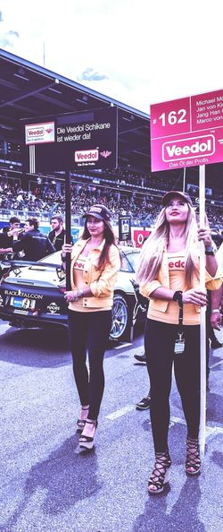 24 Hours Luder Race Nurburgring People Photography Black Falcon 24h Rennen Nordschleife Babes AMG Racecar Mercedes Mercedes-Benz 24h Race