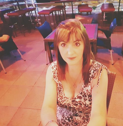That's Me Only Women One Woman Only One Person Young Women Adult Tenerife España Real People Person Portrait Young Adult Outdoors People One Young Woman Only Day Selfietime