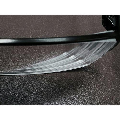 Optical Distortions  Opticaldistortion Layers glasses