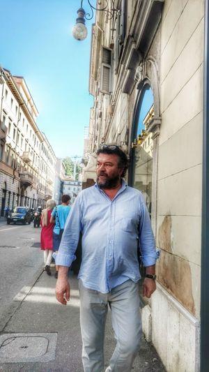 Giuseppe The
