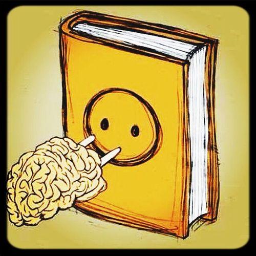 Nada como um livro para aumentar nosso conhecimento ou nos levar em lugares já mais imagináveis!