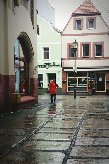 Rain Rain Day Streetphotography Photo Hidden Zary Architecture_collection Architecture Cityscapes Smartphonephotography