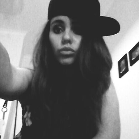 JustMe BeingMyself Bored Selfies!