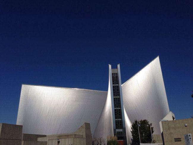 Bluesky Architecture