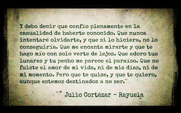 ;)l Rarisol