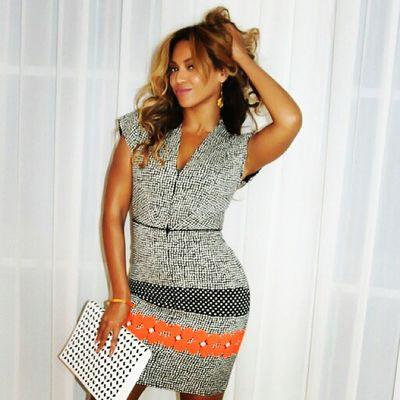 Beyonce Brasil Lindaaa Beyhive