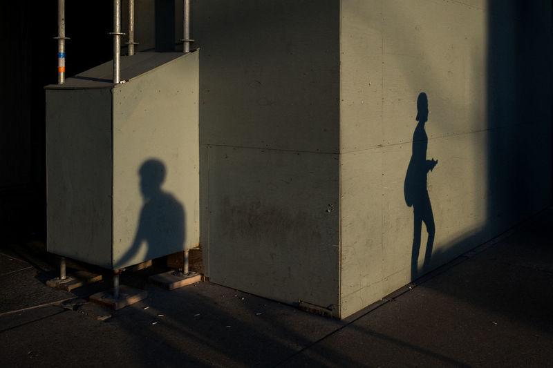 Toronto, September 2016. 23mm 23mm F1. 23mm F1.4 Fuji Fuji X-t2 Fujifilm Grownupboy Karl Edwards KES Kes Pics Street Photo Street Photographer Street Photographers Street Photography Streetphotography Toronot Toronto