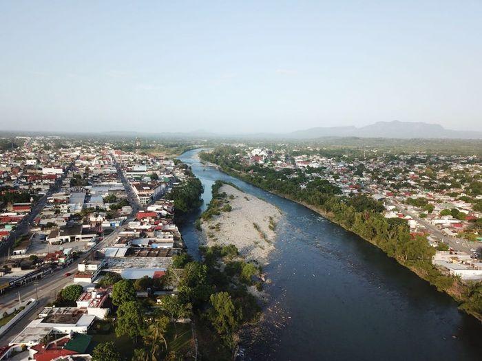 Río Bobos