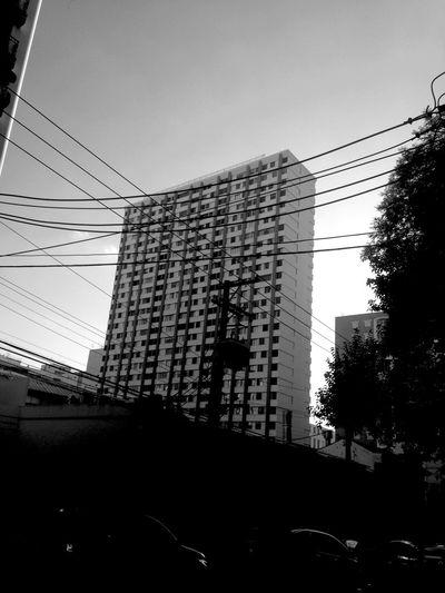 Urb Urban Geometry