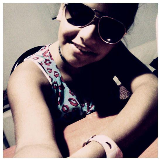 Anteojos Eyes Smile :) Kiss :*