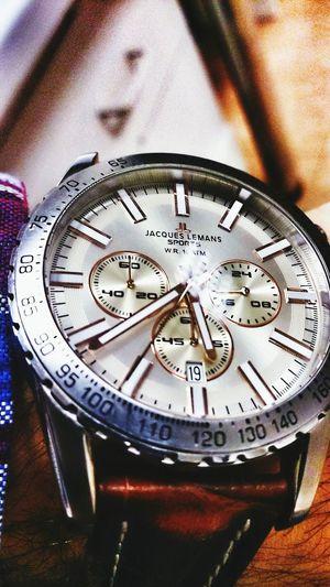 time is running away Enjoying Life Clocks Jaqueslemans