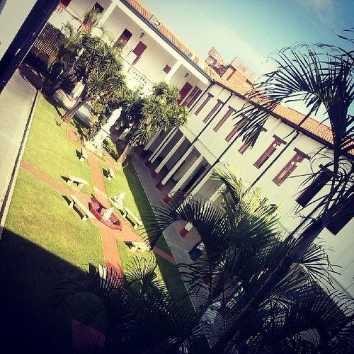 Ultimodia Semestre 31 University Gracias Hastalogo