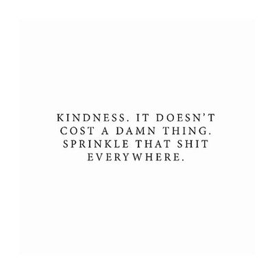 Exactly.. InstaQuotes Life Quotes Picoftheday instagood igers