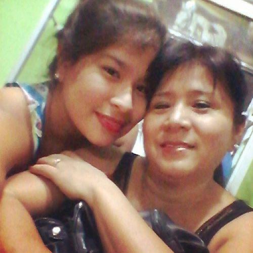 Mommy Loveyou Denticas♥