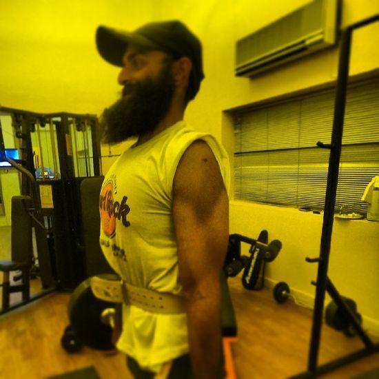 Deadlifts! Deadlifts Wod Crossfit Maxworkouts fitness 160lb transformation workout khewrafitness khewragramers khewra Pakistan
