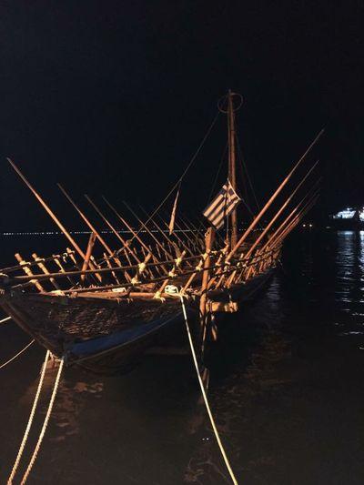 Argo the ancient ship of Jason Argo jason