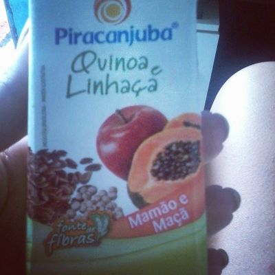 Quinoaelinha çaVicio Boracuidardasaude Alimenta çaosaudavel