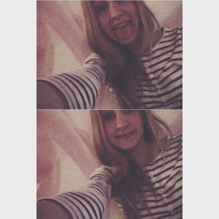 Ungeschminkt instagram: estella_wa follow