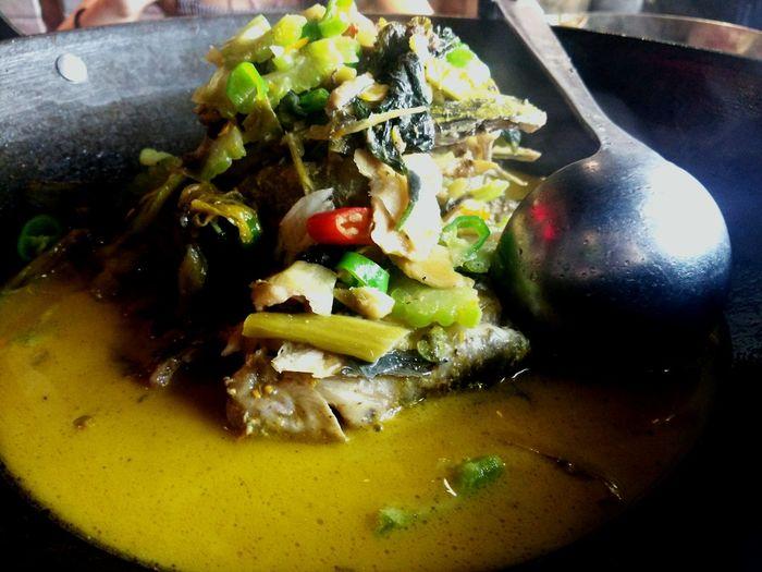 Food Changsha,China Changsha, Hunan Travel Outdoors Ready-to-eat The Life