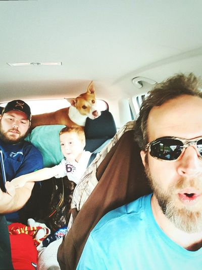 Hanging Out Check This Out Enjoying Life Geocaching Geocaching Trip Taking Photos Selfie ✌ Us E Cheese! Hello World Car Photos Good Times Roadtrippin' Roadtrip The Portraitist - 2016 EyeEm Awards
