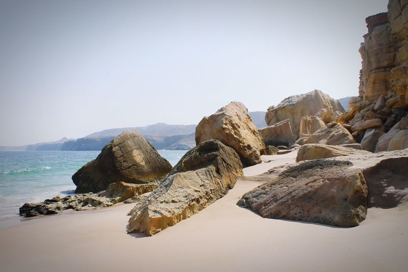 Turtle Beach,