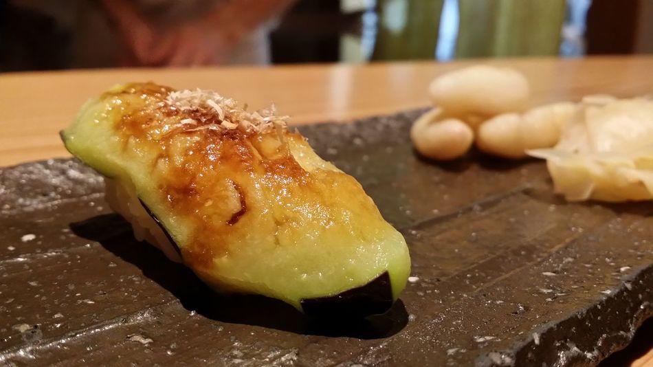 これ美味♡ Sushi Dinner Japanese Food