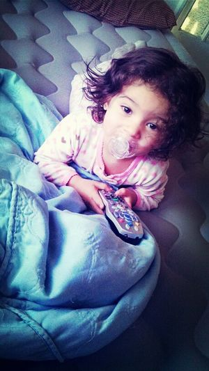 My other princess , ♥☜