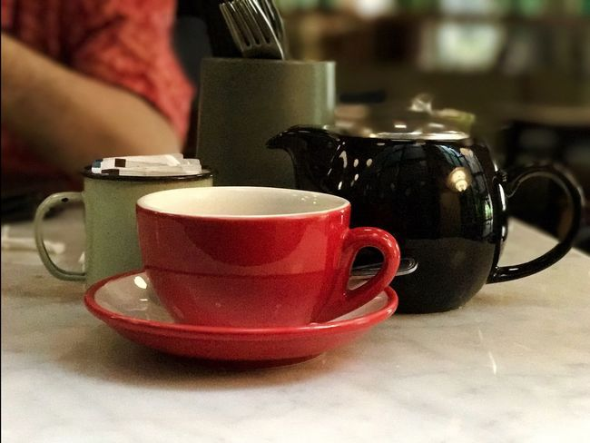 Afternoon tea Indonesia_photography Sonya7r2 Sonyalpha No People Cup Of Tea Ceremony Indoors  Celebration Rose Tea Water Drinking Glass The Week On EyeEm Landscape Life Events