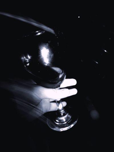 Red Wine Dirtyglass Room Randomshot Notveryproud Meh Hopeyoulikeit