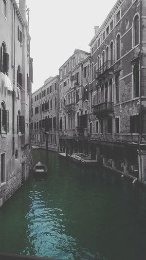 Holidays Venedig Love so Amazing