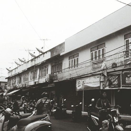 Vscocam Vscothailand Thailand_allshots Adayinthailand amazingthailand insta_thailand
