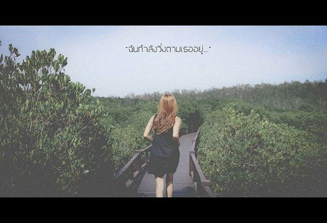 Do not tried. 58 of P. ArmIsHappy ArmBackpack ChartBackpack ArmWatcharapong NCK