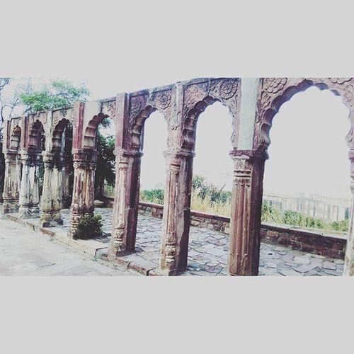 Instasize Gates Fort Mehrangarh Filtered Heritage Morning Perseption Love Desire820 Happy_days 😍