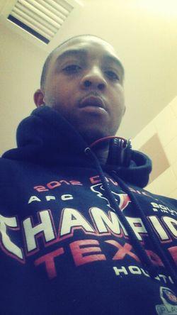 #Houston #Texans #Champions
