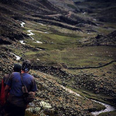 Por los caminos de la Culata, cursos de agua en el páramo de los conejos, en la Serranía de la Culata en Mérida Venezuela Venezuelaforum Venezuelainsite Venezuelatravel Venezuelaes Gotravelfree Gf_venezuela Gf_colombia IG_GRANCARACAS IgersVenezuela Insta_ve Instapro_ve IG_Venezuela InstaLOVEnezuela Instafoto_ve Igerssc Ig_merida Instavenezuela Ig_southamerica Ig_merida Instavenezuela Ig_southamerica Ig_merida Ig_colombia icu_venezuela ig_lara igworldclub ig_tachira ig_panamá instaland_ve destinomaschevere tequierovenezuela thisisvenezuela