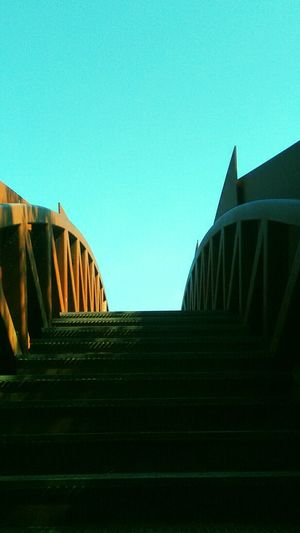 Stairway To Heaven Zwanzig16