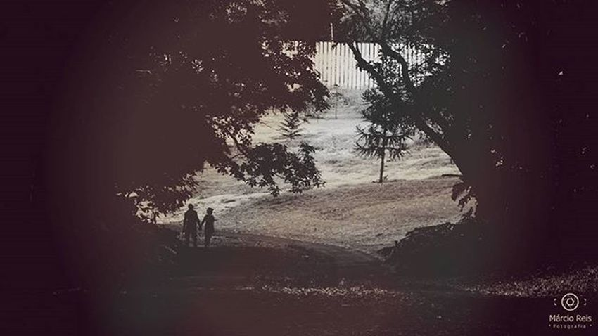 Somos Feitos de Amor ... Londrina Canon Fotografia Foto Nikon NiceShot Shot Blackwhite Pevermelho Bonde Folhadelondrina Tonarpc Mapadestinolondrina Super_americas Letsgree Ig_brazil Ig_shotz Magic_shots Word_shotz Canon_official Ig_brazil Rededefotografos Fotografos_brasileiros Followme