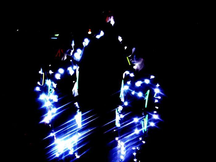 Aliens First Eyeem Photo