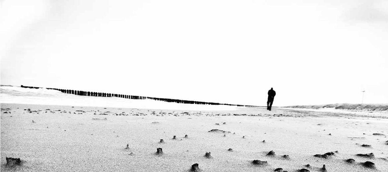 Capturing Freedom Fine Art Photography