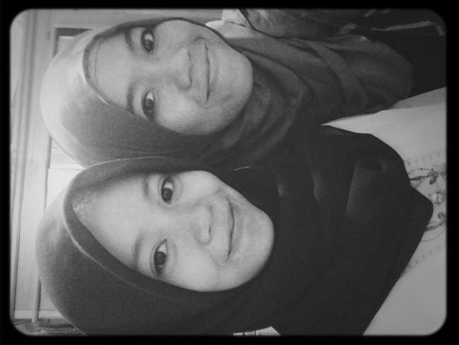 Hi! Sisterhood ♥ Eid Mubarak Eid Pic