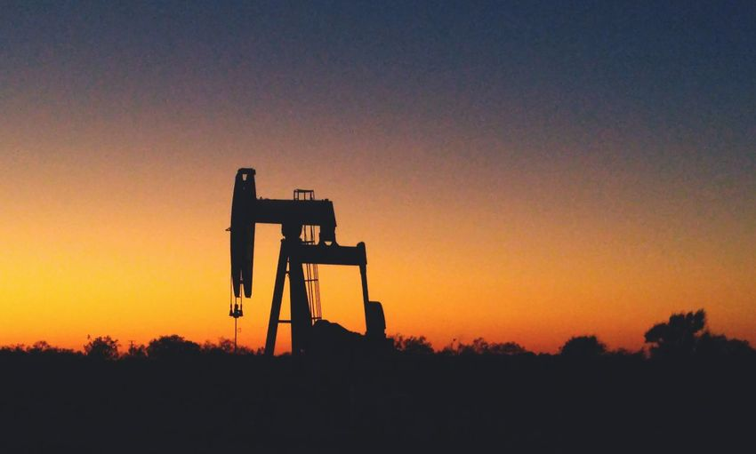 pump jac The Artsy Lens This Week On Eyeem LG G4ks Capture The Moment Oilfield Pump Jack Oil Pump Jack With Sun Setting Behind It Midland, TX Oil And Gas Texas!!!! Oil Rig Fracking The Photojournalist - 2016 EyeEm Awards