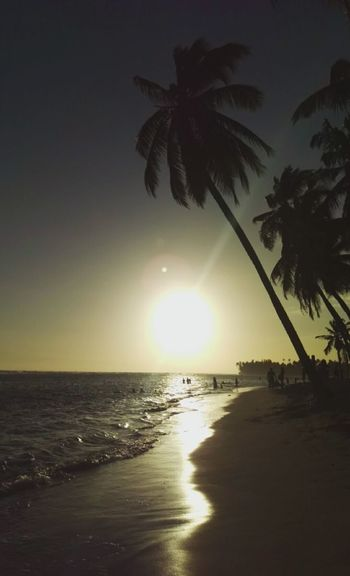 Dominican Republic Guayacanes Beach Beach Beach Photography Hanging Out Hello World Enjoying Life