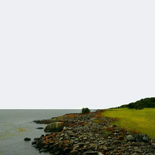 Norway Minimalobsession The Atlantic Road Nordmøre Atlanterhavsvegen Minimallandscape