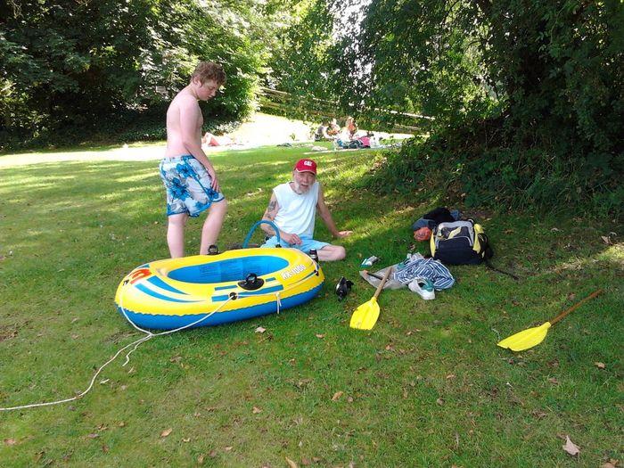 Summer at hurley Razorspics Hurley  Stinget11th Check This Out