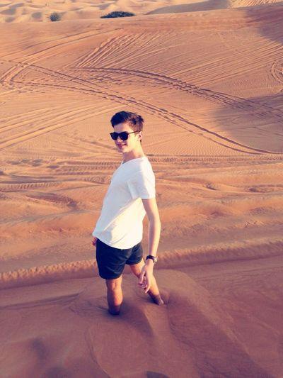 I love my god, god made hate. I love my god, God made desert. I love my god, God made sand. I love my god, God made air. Je suis charlie
