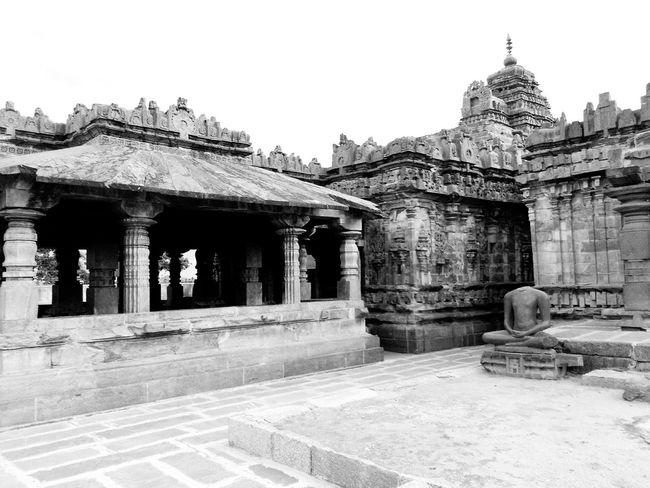 Lakkundi Temple Architecture_collection Archelogical Museum Heritage Site Temple Architecture Best EyeEm Shot Monument Built Structure Ancient History Building Exterior EyeEm Selects Adobe Photoshop Landscape_Collection Getty+EyeEm Collection Alamy Images Getty Images Arts Culture And Entertainment Eyeemphotography