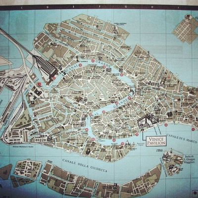 #venice #map #igers #igfamos #instagood Venice Map Igers Instagood Igfamos