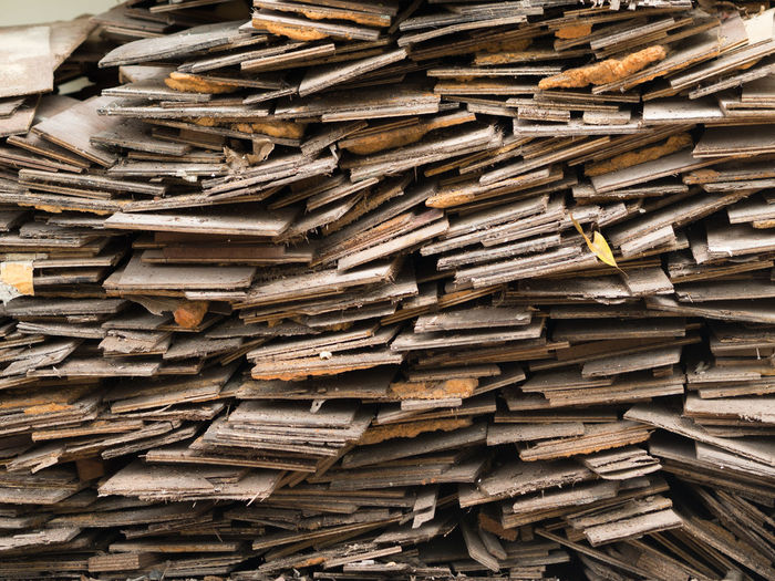 Pile of wood. Background and Texture Backgrounds Cut Industry Logging Lumber Material Nature No People Pine Primary Stack Storage Timber Trunk Wood